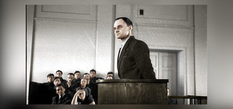 Rocznica śmierci Witolda Pileckiego